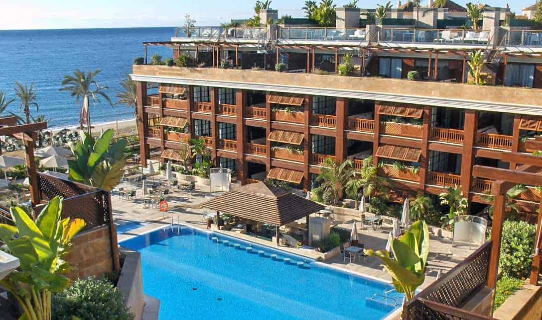 marbella-football-center-hotel-10