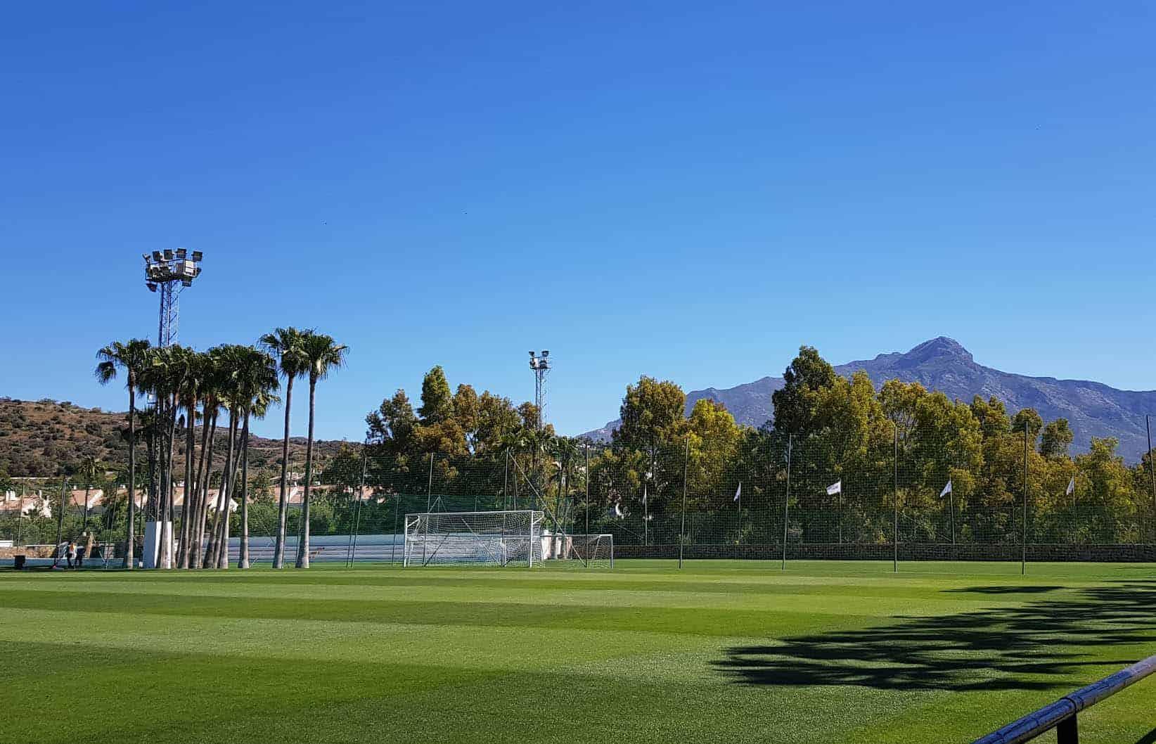 marbella-football-center-training-00