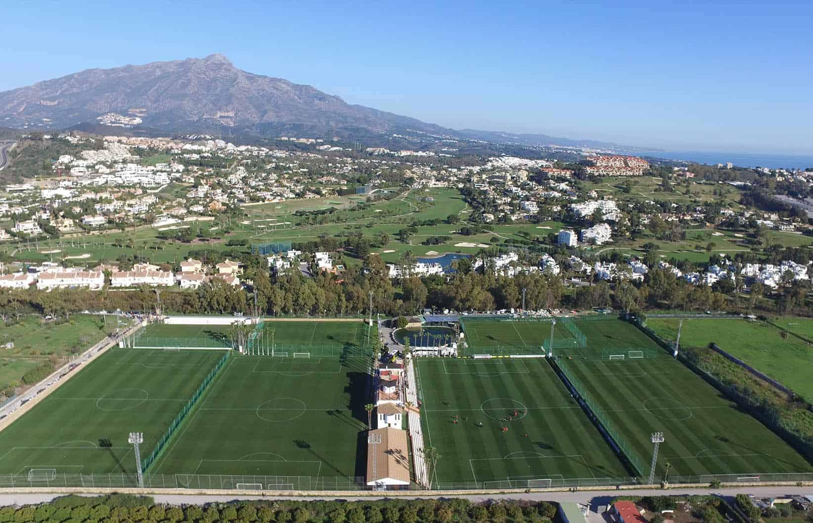 marbella-football-center-training-facilities-02