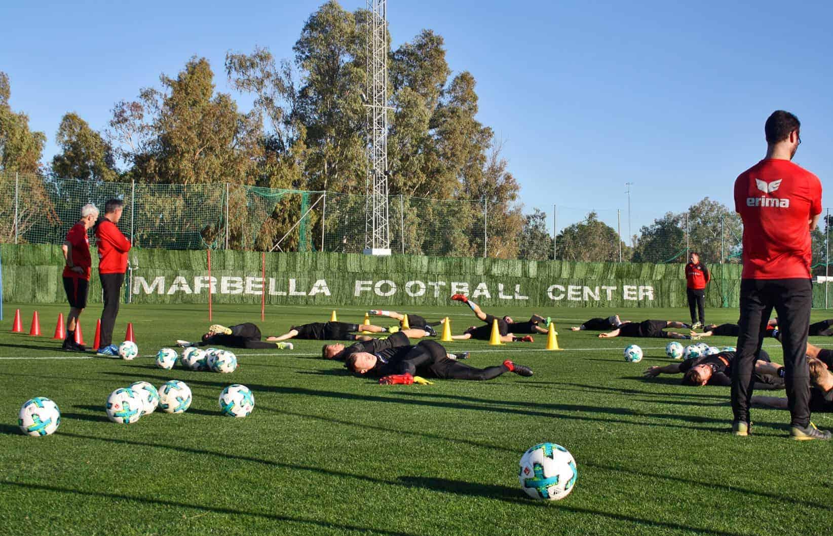 marbella-football-center-training-facilities-05