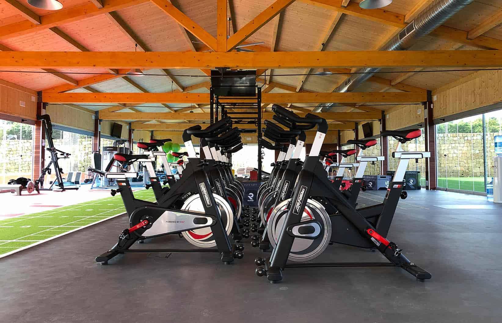 marbella-football-center-training-facilities-06