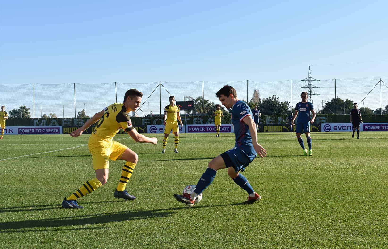 marbella-football-center-training-facilities-07