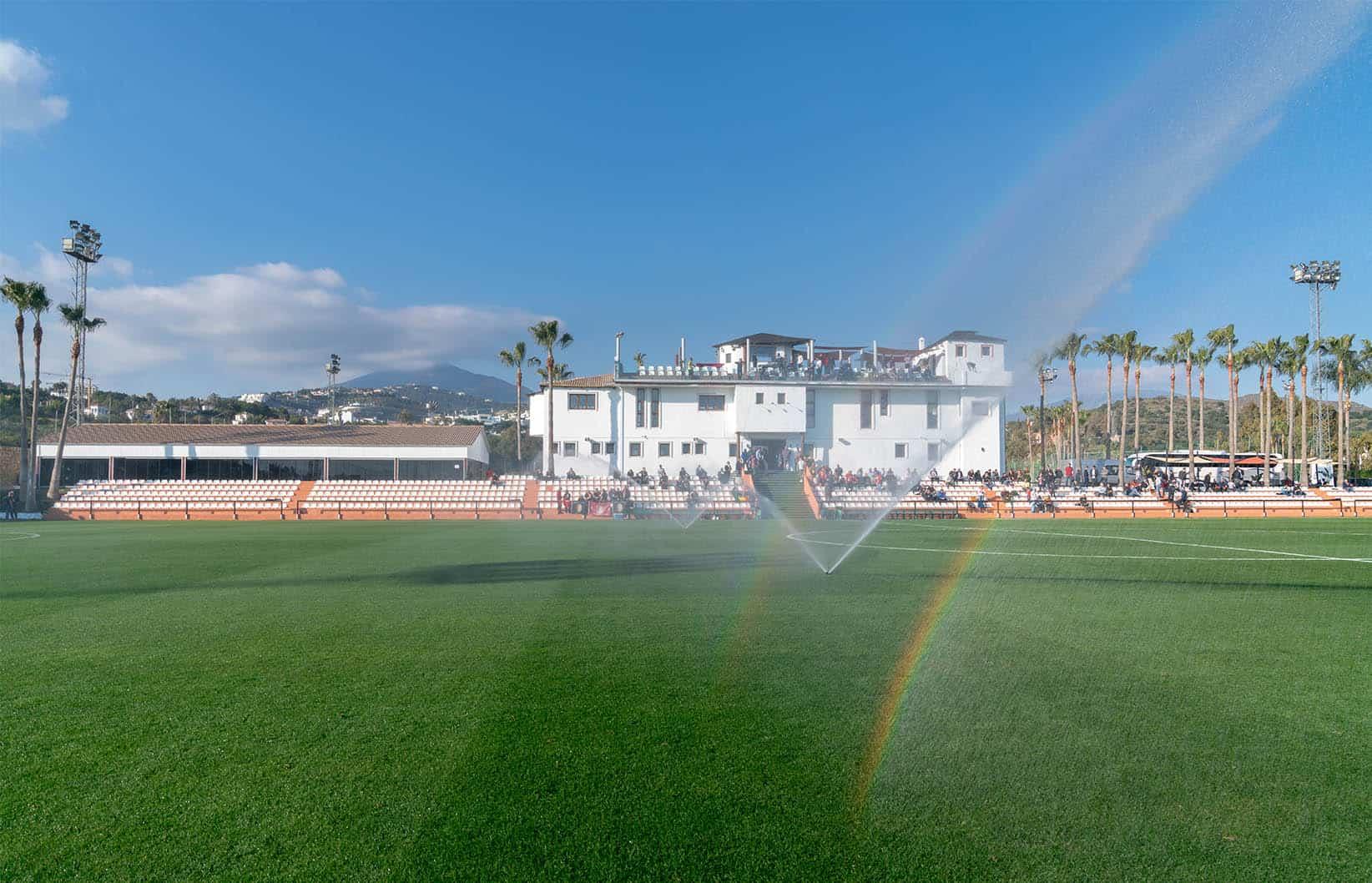 marbella-football-center-training-facilities-09