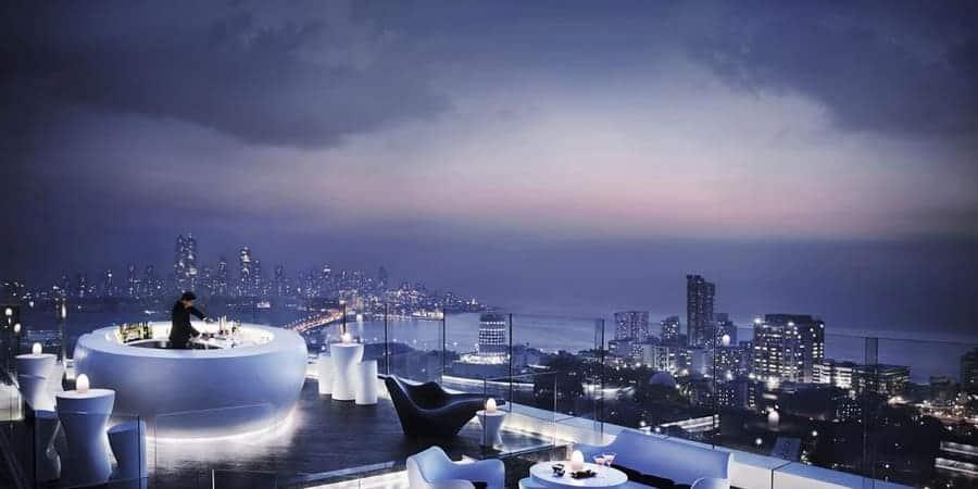 AER-at-Four-Seasons-Mumbai-India