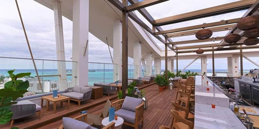 Skybar-at-SLS-Baha-Mar-Rooftop-Bar