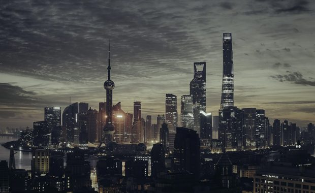 China Business Trip Tips