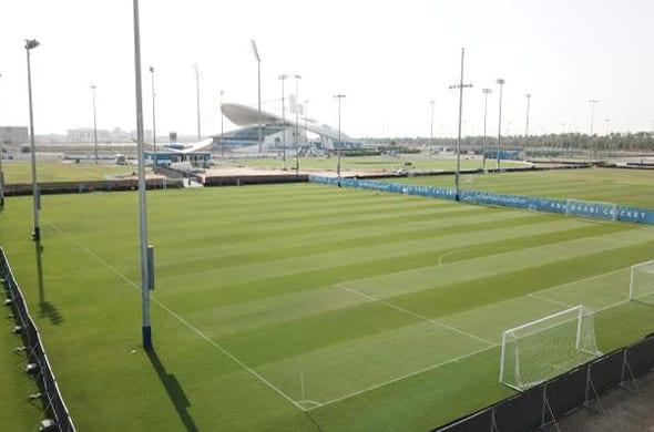 Abu-Dhabi-Pitch