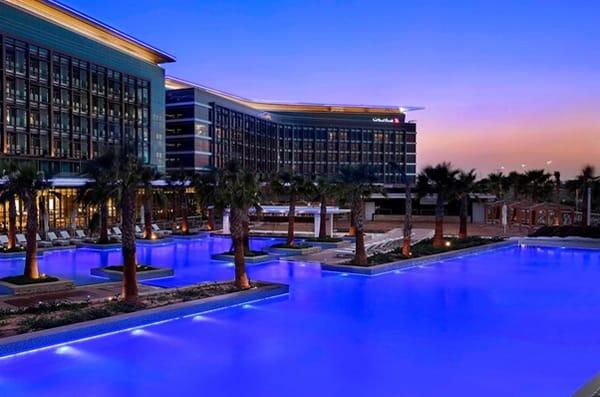 Marriot-Hotel-Abu-Dhabi
