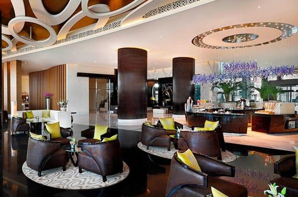 Marriot-Hotel-Living-Room