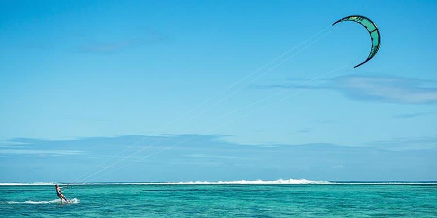 Beachcomber-Kite-Surfing-Mauritius