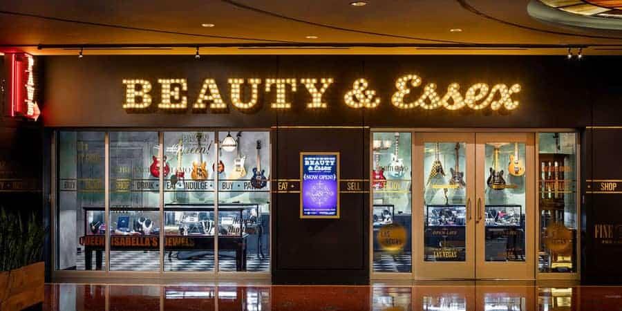 Beauty-&-Essex-Las-Vegas