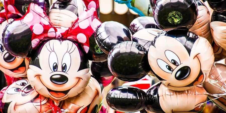 Disney-Balloons2