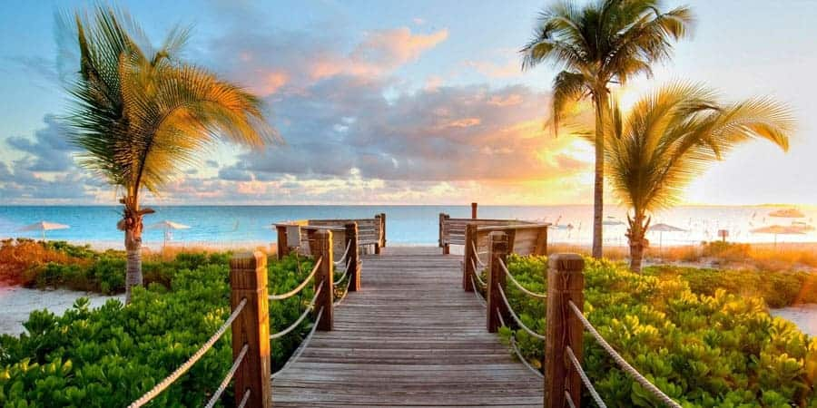 Grace-Bay-Turks-&-Caicos