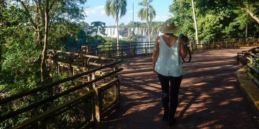 James-and-Karen-Iguazu-Falls5