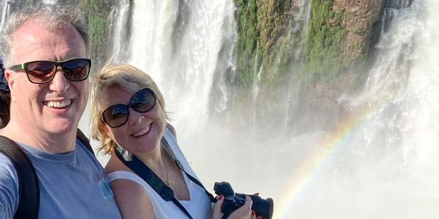 James-and-Karen-Iguazu-Falls6