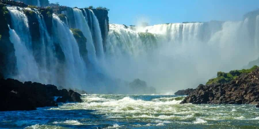 James-and-Karen-Iguazu-Falls7