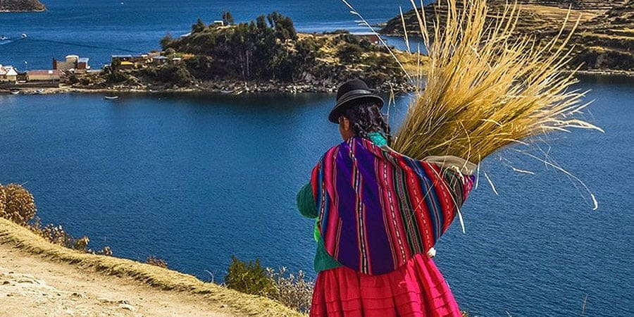 Lake-Titicaca-South-America