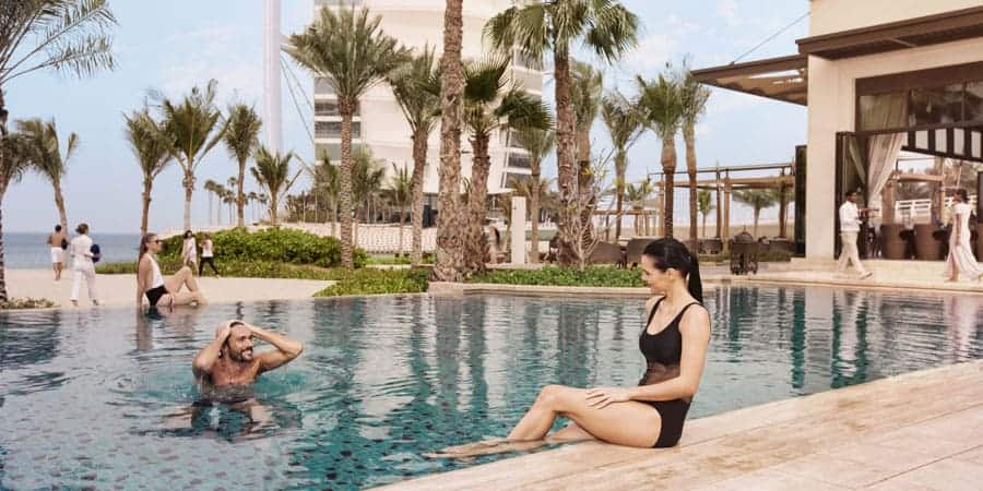 Pool-Jumeirah-Al-Naseem