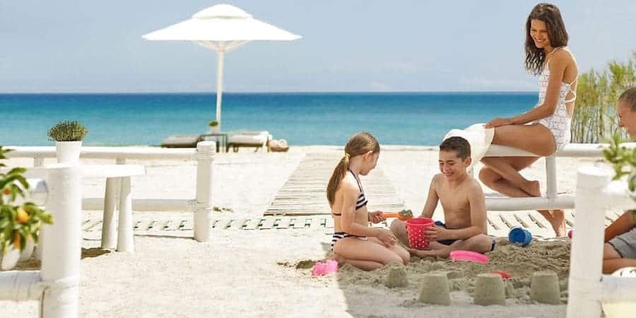 Sani-Beach2