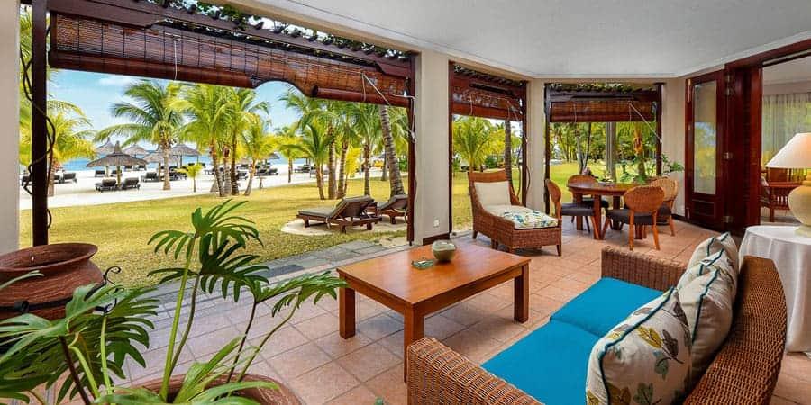 Senior-Zen-Suite-Dinarobin-Mauritius