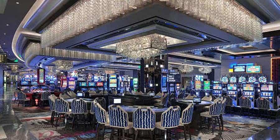 The-Cosmopolitan-Las-Vegas-Casino