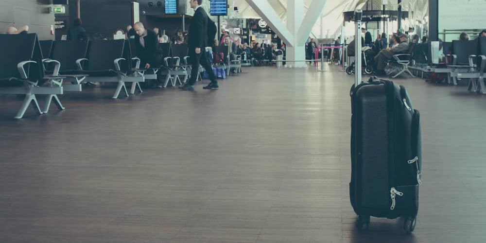 travel insurance covid