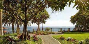 Garden-The-Cliff-Bay