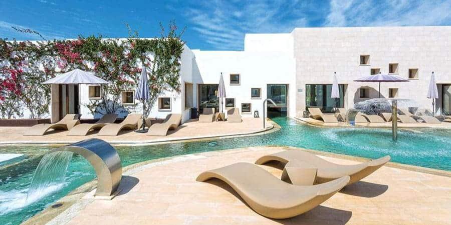 Grand-Palladium-White-Island-Ibiza
