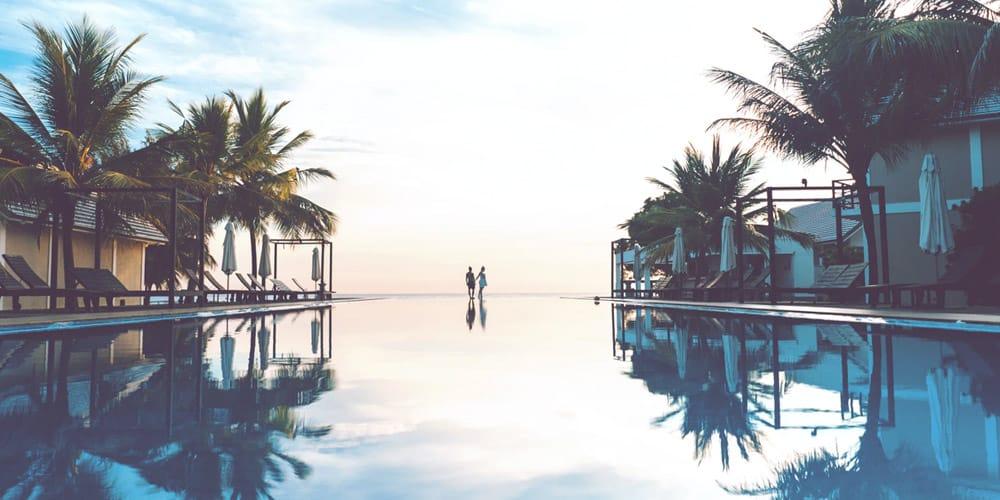 honeymoon-travel