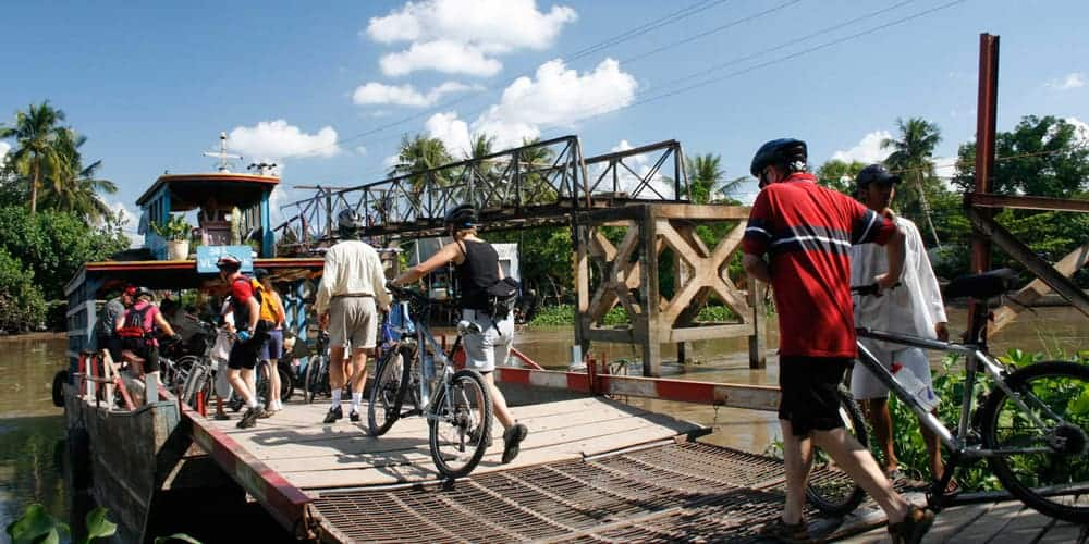 vietnam-cycling-tours