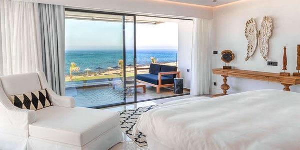 Abaton-Island-Resort-&-Spa5