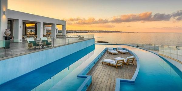 Abaton-Island-Resort-&-Spa7