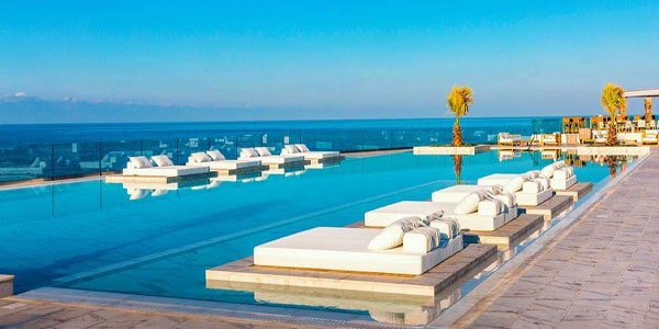 Abaton-Island-Resort-&-Spa9