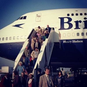 BA-Retires-its-Boeing-747s-Meon-Valley-Travel-01