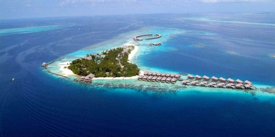 Coco-Bodu-Hithi-Location