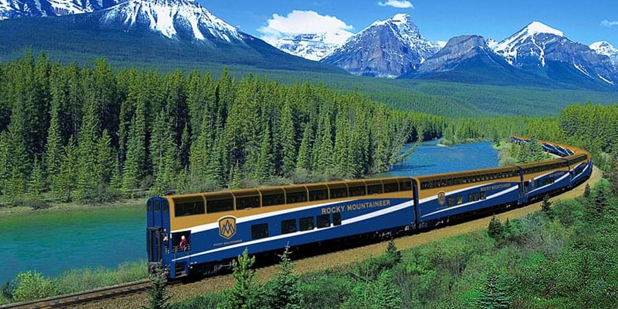 Rocky-Mountains-by-Rail