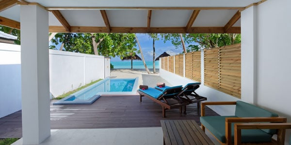 Sun-Island-Maldives5