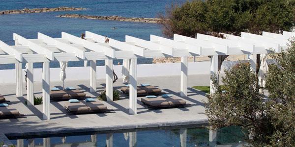 Almyra-Cyprus