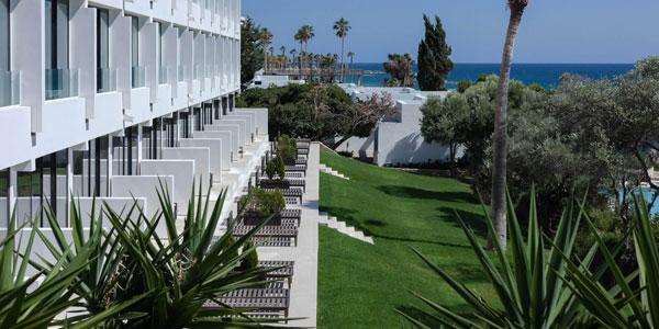 Almyra-Cyprus8