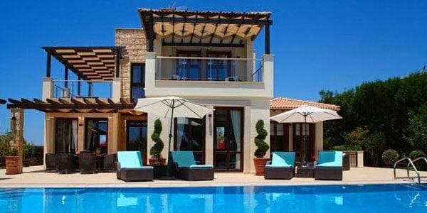 Aphrodite-Hills-Residences-Cyprus12