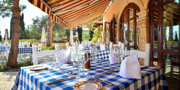 Aphrodite-Hills-Residences-Cyprus5