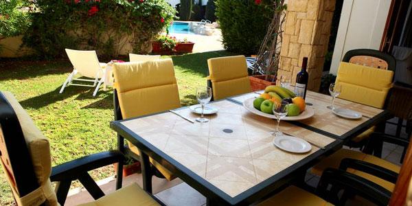 Aphrodite-Hills-Residences-Cyprus7