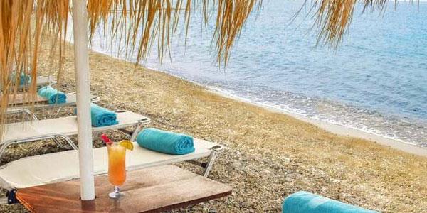 Aphrodite-Hills-Residences-Cyprus9