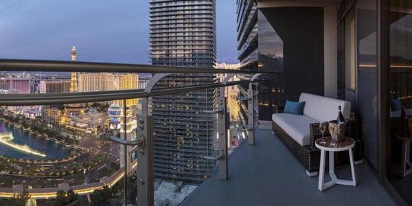 Cosmopolitan-of-Las-Vegas-1