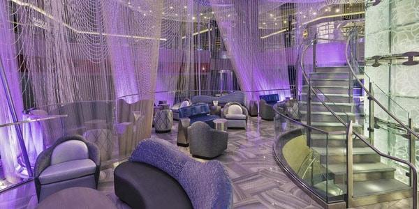 Cosmopolitan-of-Las-Vegas-3