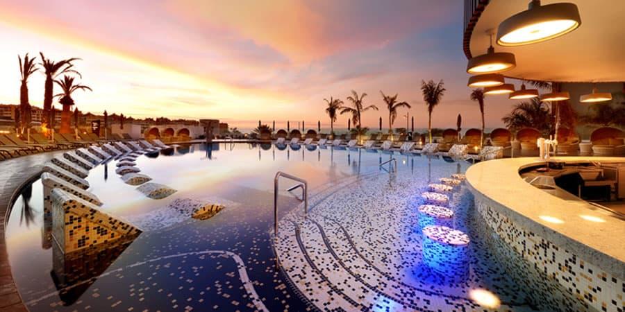 Hard-Rock-Hotel-Tenerife3