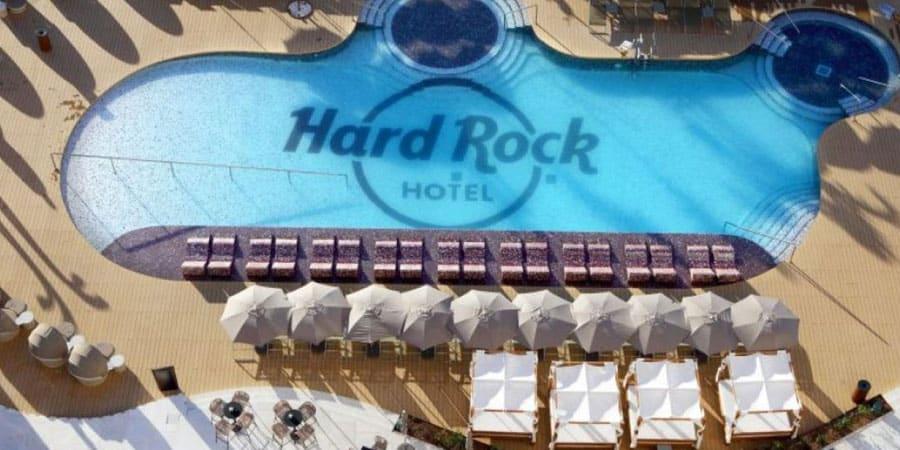 Hard-Rock-Hotel-Tenerife4