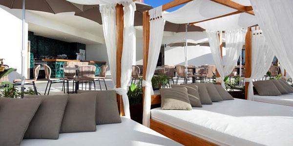 Hard-Rock-Hotel-Tenerife7