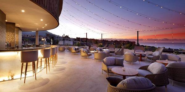 Hard-Rock-Hotel-Tenerife8