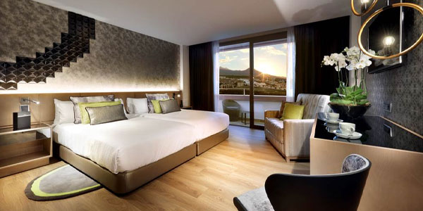 Hard-Rock-Hotel-Tenerife9